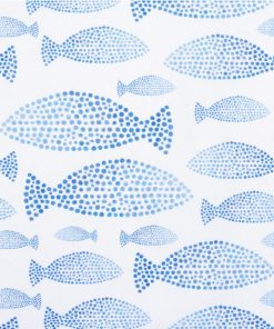 Metráž Vanes ryby