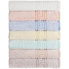Malý uterák Athen