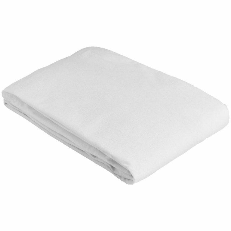 Napínacia posteľná plachta Celine