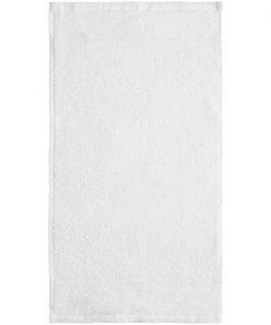 Malý uterák Classico