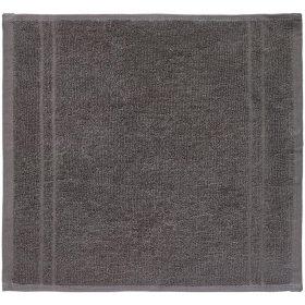 Malý uterák Dina