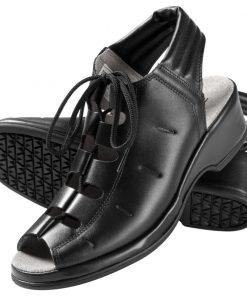 Dámske topánky Hawaii