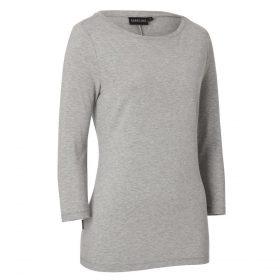 Dámske tričko Malme melírované