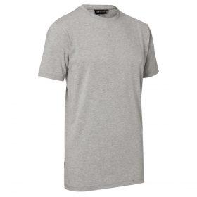 Pánske tričko Malme melírované