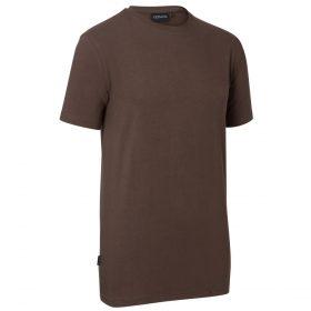 Pánske tričko Malme