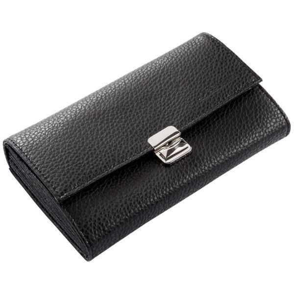 Peňaženka Fred