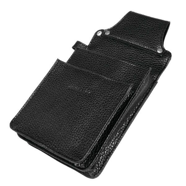 Púzdro na peňaženku Anton