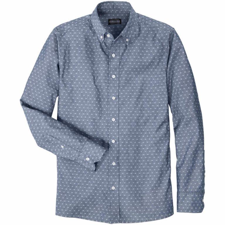Pánska košeľa Jona