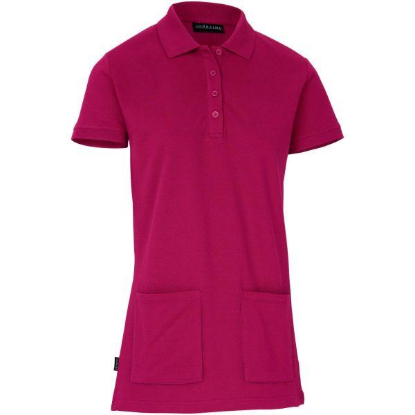 Dámske polo-tričko Cato Comfort