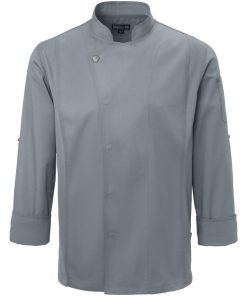 Pánsky kuchársky rondón Carter dlhý rukáv