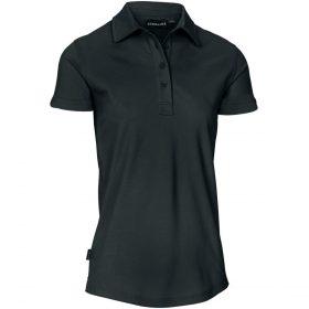 Dámske polo-tričko Oliver