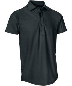 Pánske polo-tričko Oliver