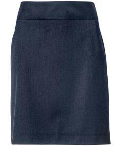 Dámska sukňa Linea