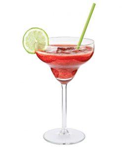 Koktejlový pohár Selenica