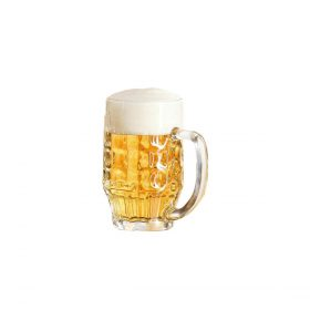 Pohár na pivo Kufstein