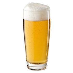 Pohár na pivo Willi