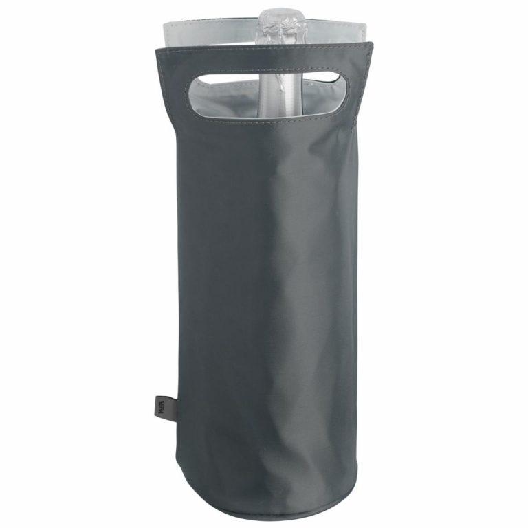 Chladič na fľaše Sonomma