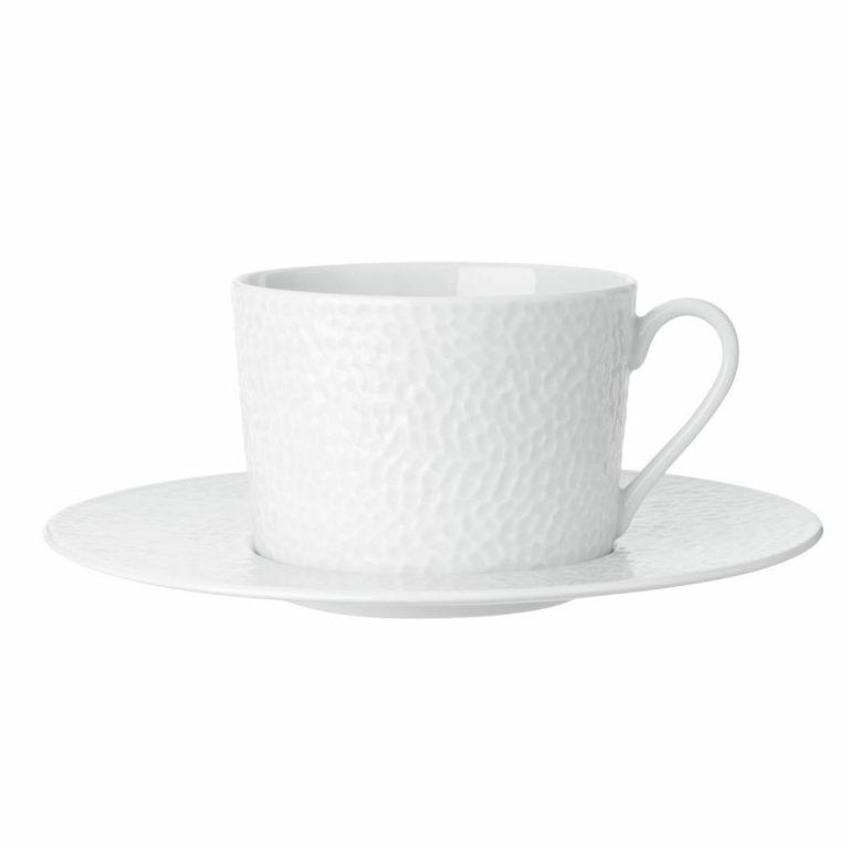 Šálka na kávu Pike