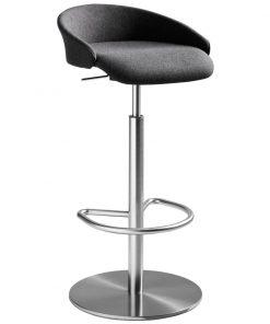 Barová stolička Sequencio látka