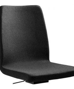 Sedadlo pre konferenčnú stoličku Sequencio Basic látka