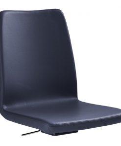 Sedadlo pre konferenčnú stoličku Sequencio Basic koženka
