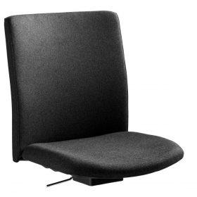 Sedadlo pre konferenčnú stoličku Sequencio Premium látka