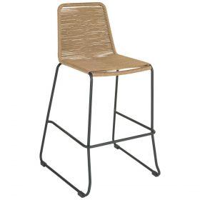 Barová stolička Filea