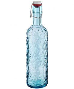 Uzatvárateľná fľaša Nala