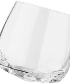 Whisky pohár Drelio