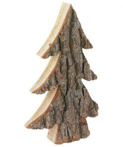 Dekoračný strom Alva