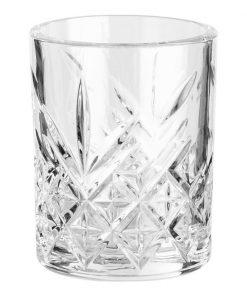 Mini pohár Ines