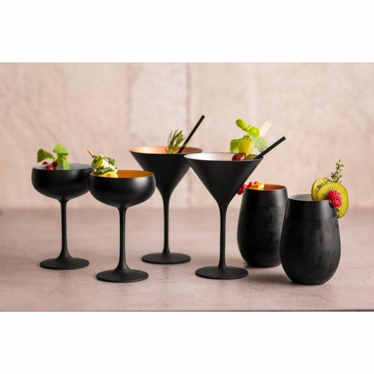 Pohár na martini Joleen