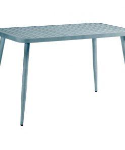 Stôl Atelio