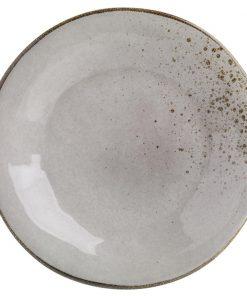 Tanier plytký Palana 23.5 cm