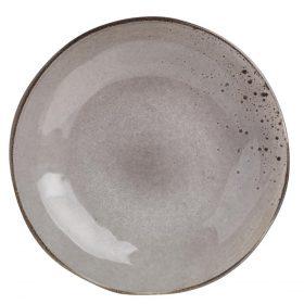 Tanier plytký Palana 28 cm