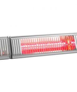 Infračervený tepelný žiarič Taria 2000 Watt