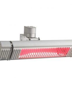 Infračervený tepelný žiarič PATAGONIA oscilujúci