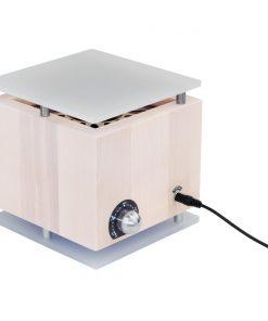 Hotelový osviežovací systém Cube