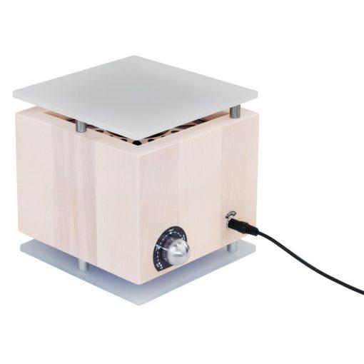 Hotelový osviežovací systém Cube Pads