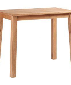 Barový stôl Toronto