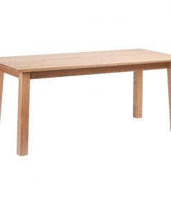 Stôl Toronto