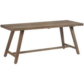 Stôl Tolmina