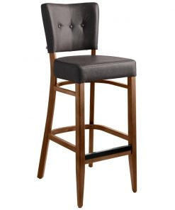 Barová stolička Winchester