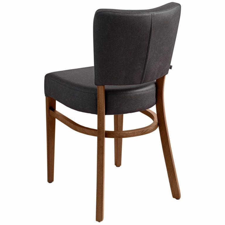 Stolička Winchester