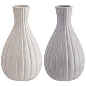 Stolové vázy Lupos