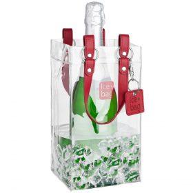 Chladič na fľaše Ice.Bag® Angus