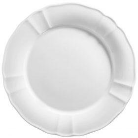 Plytký tanier Amely