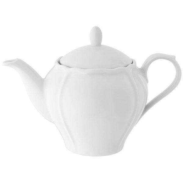 Čajník Amely