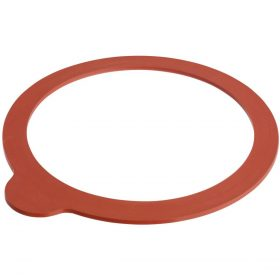 Náhradný gumový krúžok Holly