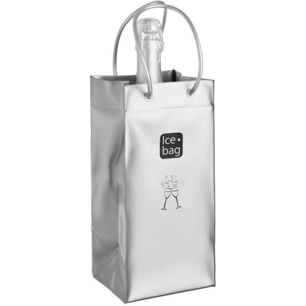 Chladič na fľaše Ice.Bag®